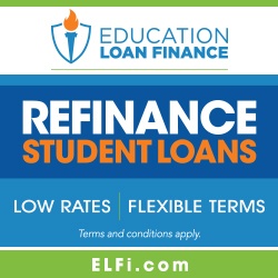 Student Loan Refinancing Guide - The Biglaw Investor