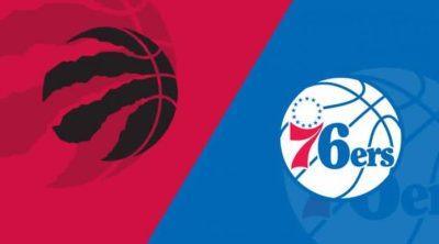 Raptors vs 76ers | Game 6 Odds and Picks | BigOnSports