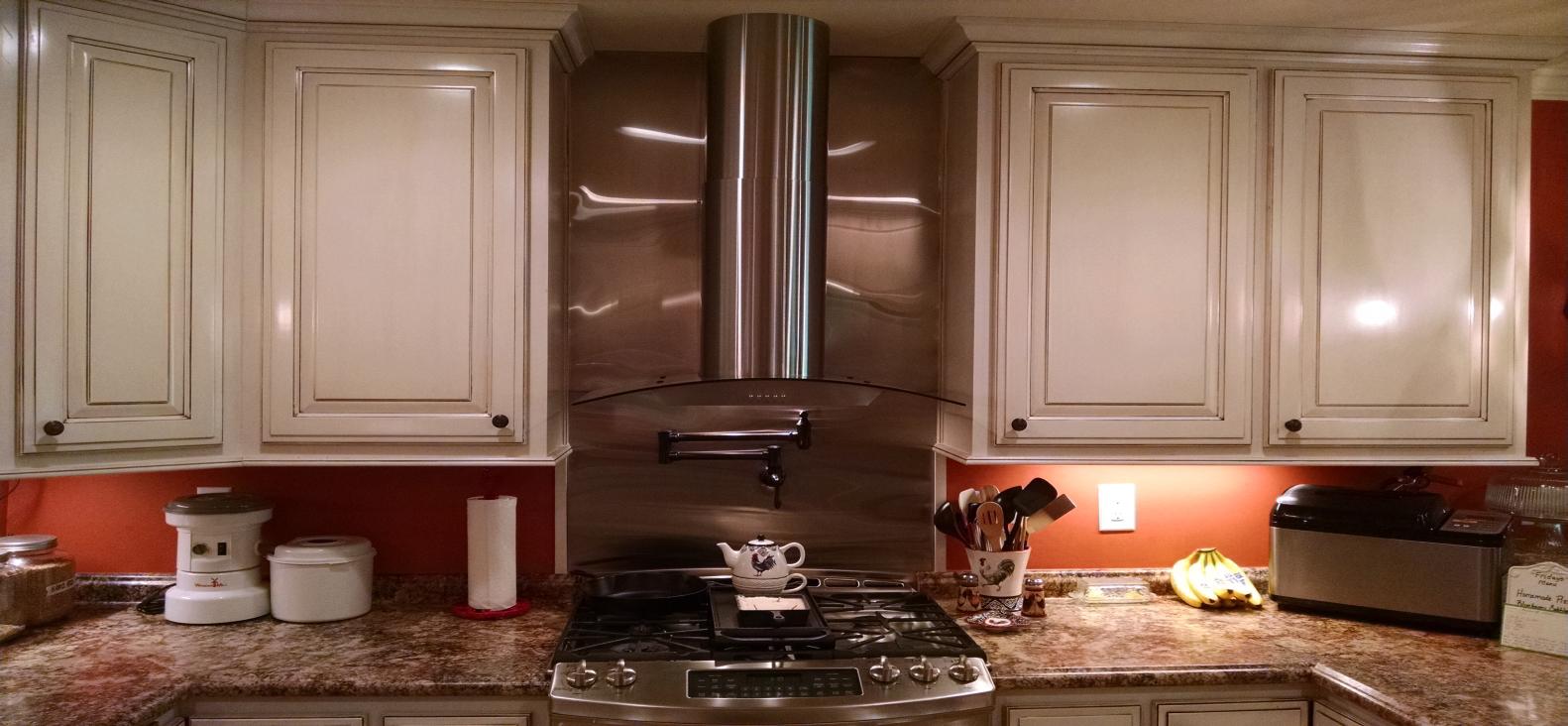 kitchen remodel kitchen remodeling companies Cullman Alabama s Kitchen Remodeling Company