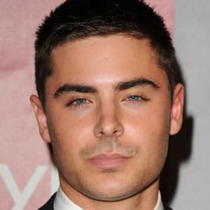 Zac Efron   Actor  Film Actor   Biography Zac Efron