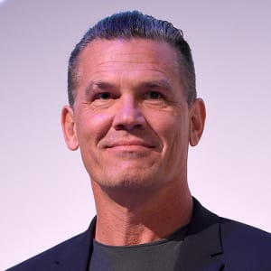 Josh Brolin Biography   Biography Josh Brolin