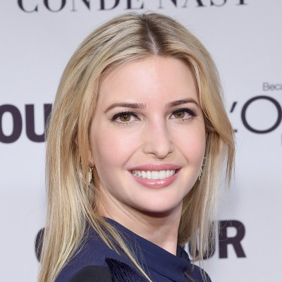 Ivanka Trump - Business Leader, Reality Television Star - Biography