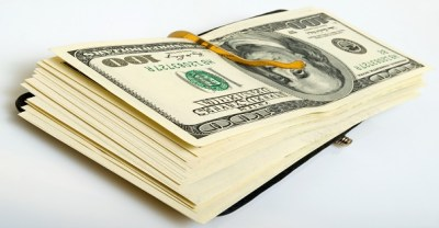 How to Get Cash for Annuity Payments?