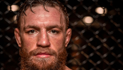 Flipboard: Conor McGregor confirms he's in negotiations for his next fight