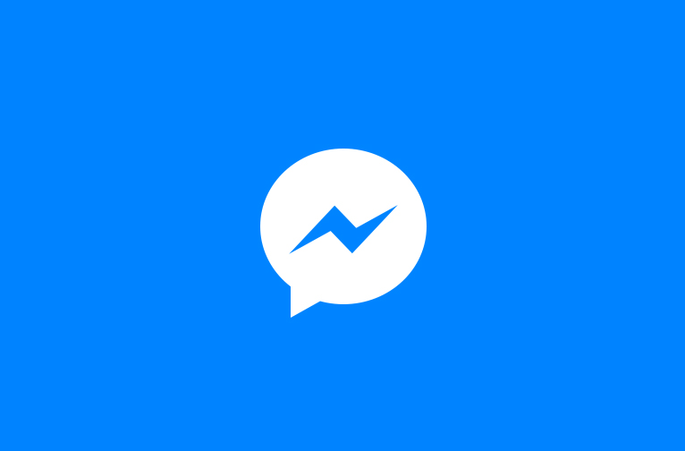 Facebook Messenger Getting 500 Million Users