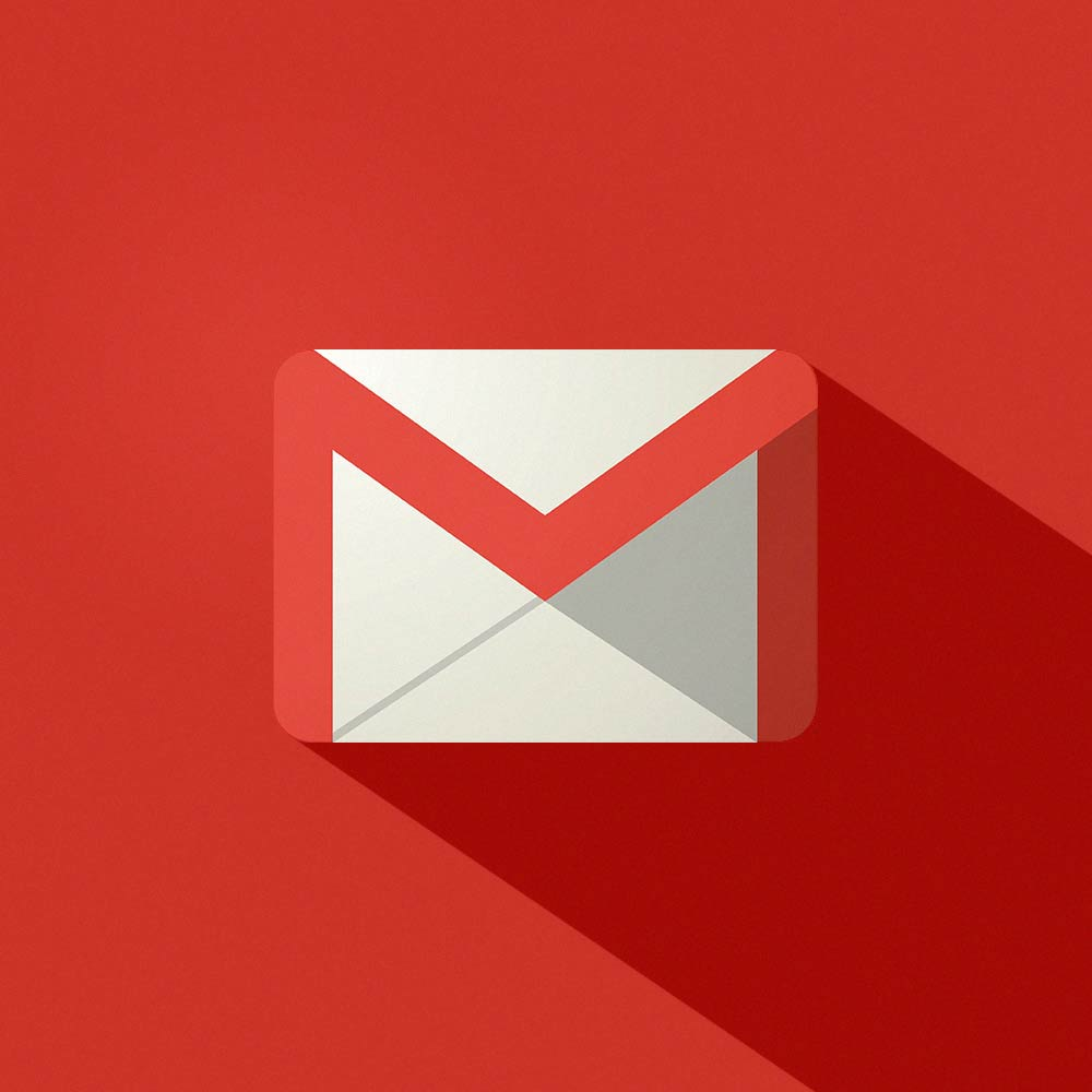 Gmail Offers Custom Email Address For Businesses