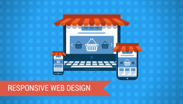 How to Improve Conversion of E-commerce Websites