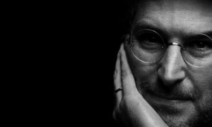 25 Inspirational Steve Jobs Quotes That Can Change Your Life