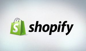 Best Shopify Apps: Top-10 by SpurIT
