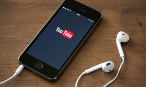 YouTube Feature Update: Now Adjust YouTube Video Playback Speed