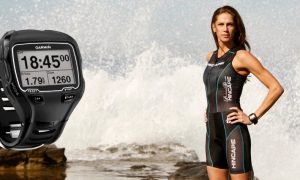Top 10 GPS Running Sport Watches to Buy in 2017