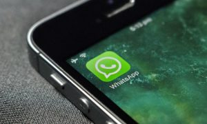 WhatsApp Delete for Everyone Goes Live for Every One, With Limitations