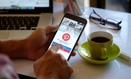 Pinterest Marketing Predictions for 2018