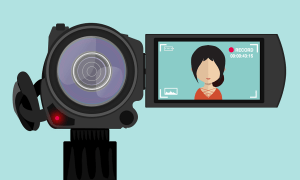 Video Blogging: A 'How-To' Guide For Newbies!
