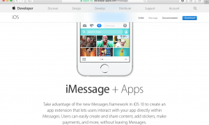iMessage App Store Guide – 5 Seriously Useful Apps to Download Today