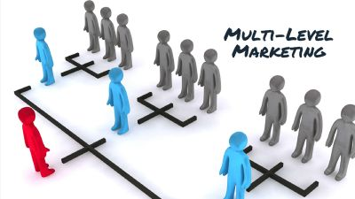 What It Takes To Have A Successful MLM Home Based Business?