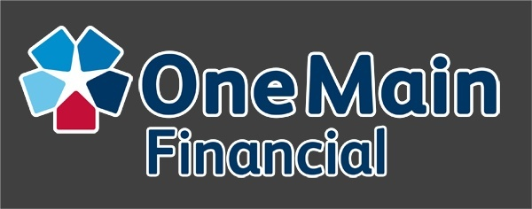 In-Depth One Main Financial Review