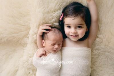 Lifestyle Newborn Photographer Northern VA – Meet Baby ...