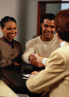 Loan Officers : Occupational Outlook Handbook : U.S. Bureau of Labor Statistics