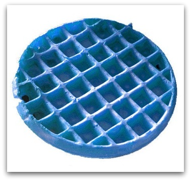 What Does Blue Waffles Mean   YOU SHOULD KNOW THIS  What Does Blue Waffles Mean