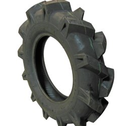 4 00 10 Tractor Tire 260210 Bmi Karts and Parts