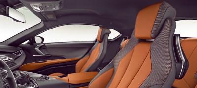 BMW i8 Coupé: Die neue Generation des Plug-in Hybrids.