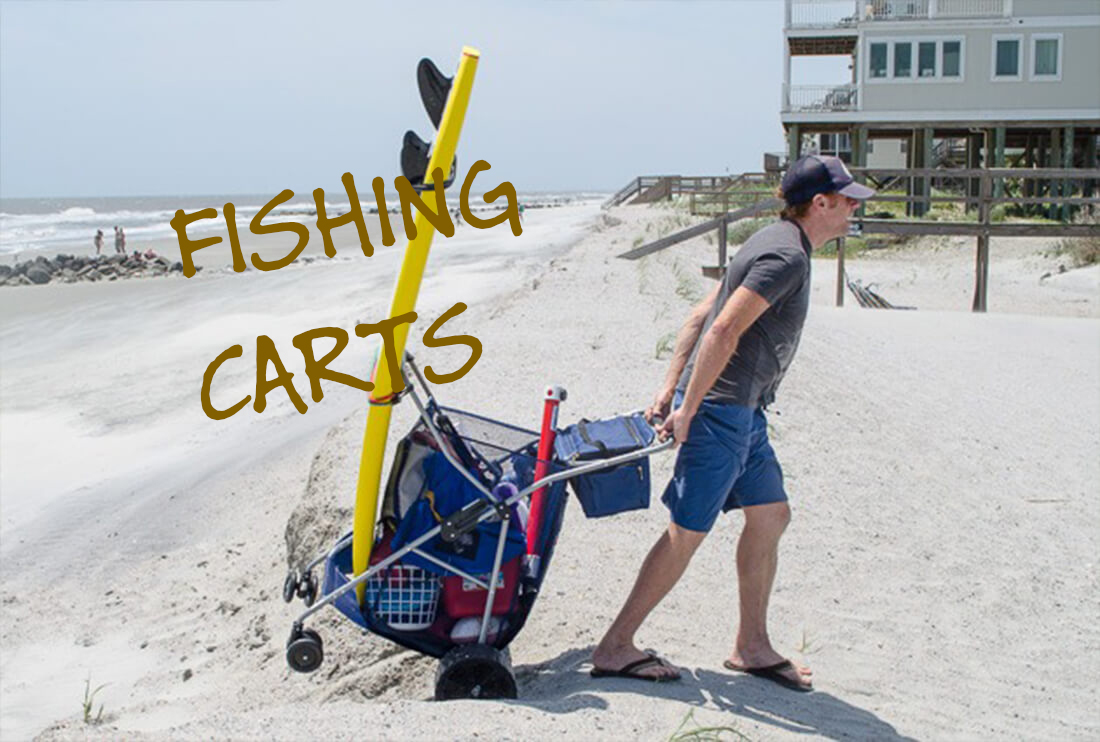 fishing-carts-banners2