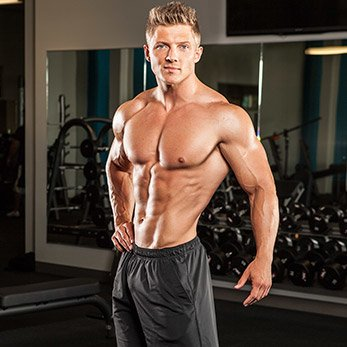 Fitness 360 Programs: Fat Loss