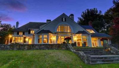 Boise Idaho Real Estate | Boise Homes For Sale | Boise Mls ...