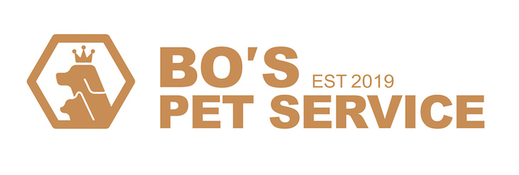 Bo's Pet Services