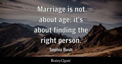 Marriage Quotes - BrainyQuote