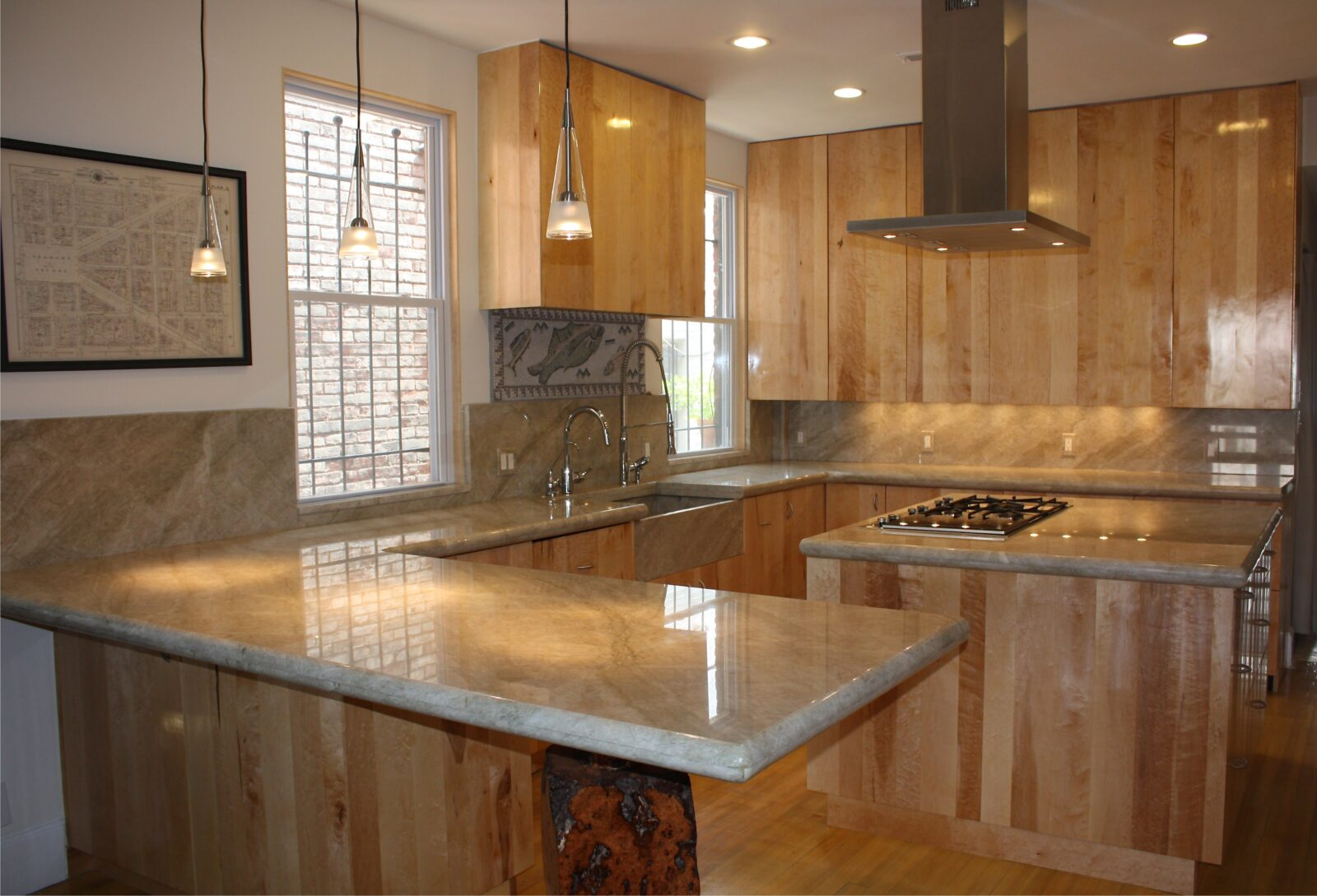 cabinet refinishing refacing kitchen countertop material Countertops Best Kitchen