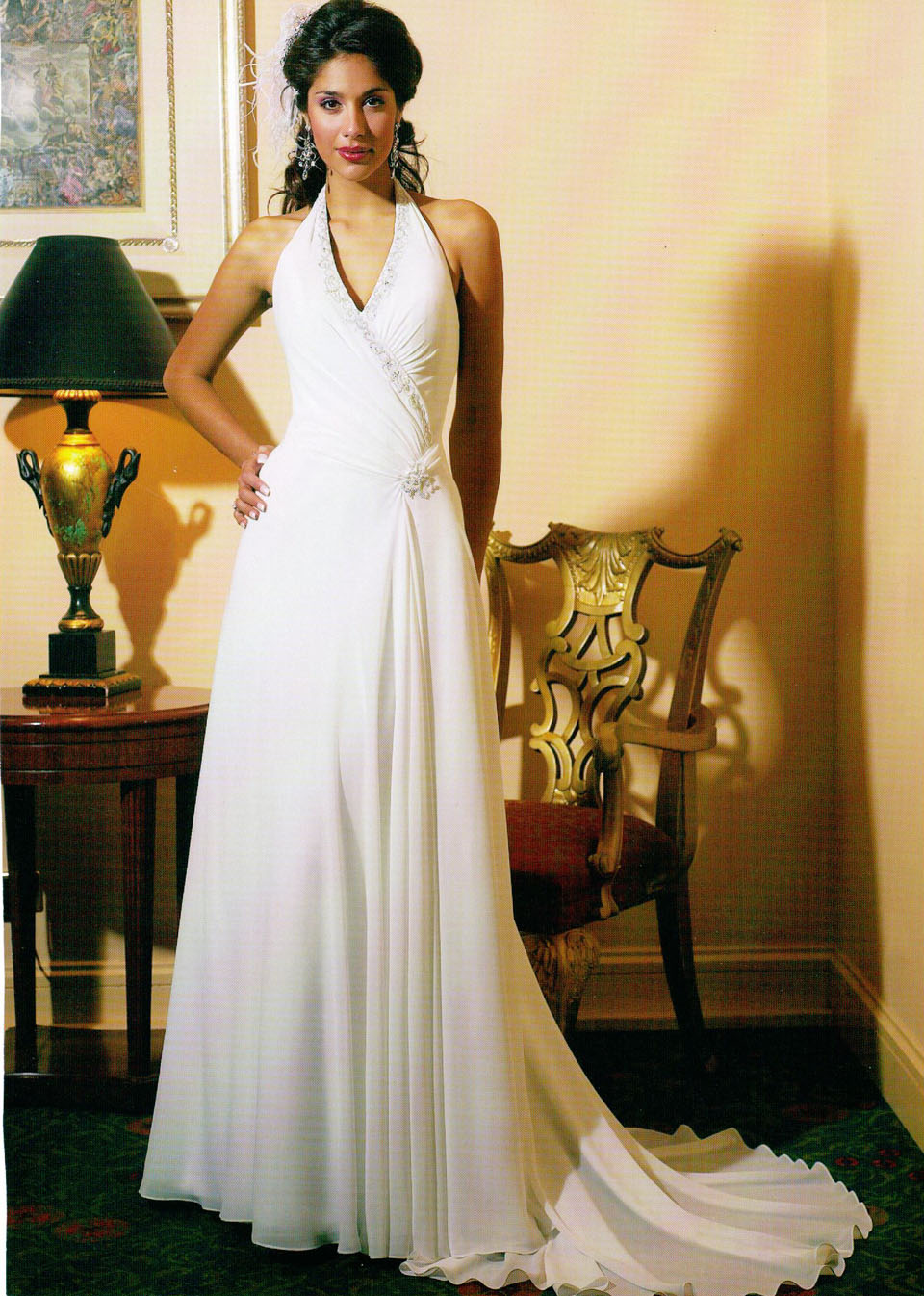 renting wedding dresses in las vegas rental wedding dresses Renting Wedding Dresses In Las Vegas 67