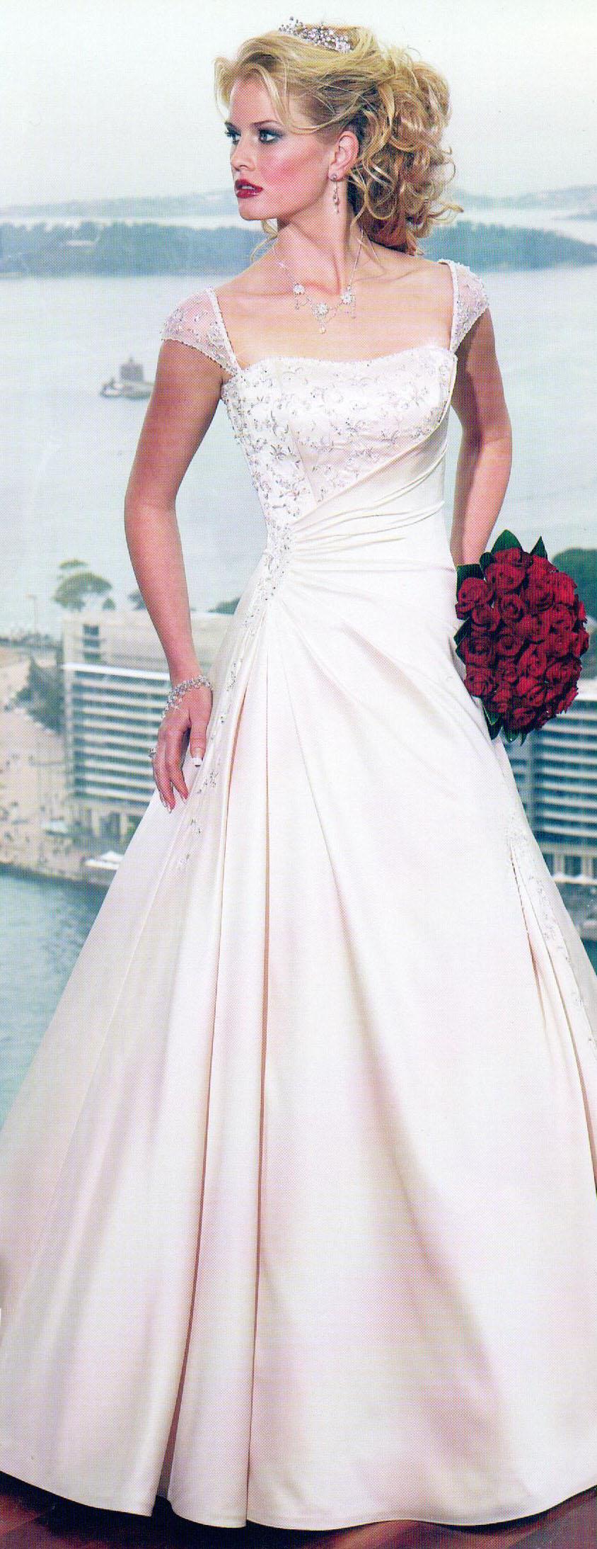 wedding dresses las vegas wedding dresses las vegas Wedding Dresses Las Vegas