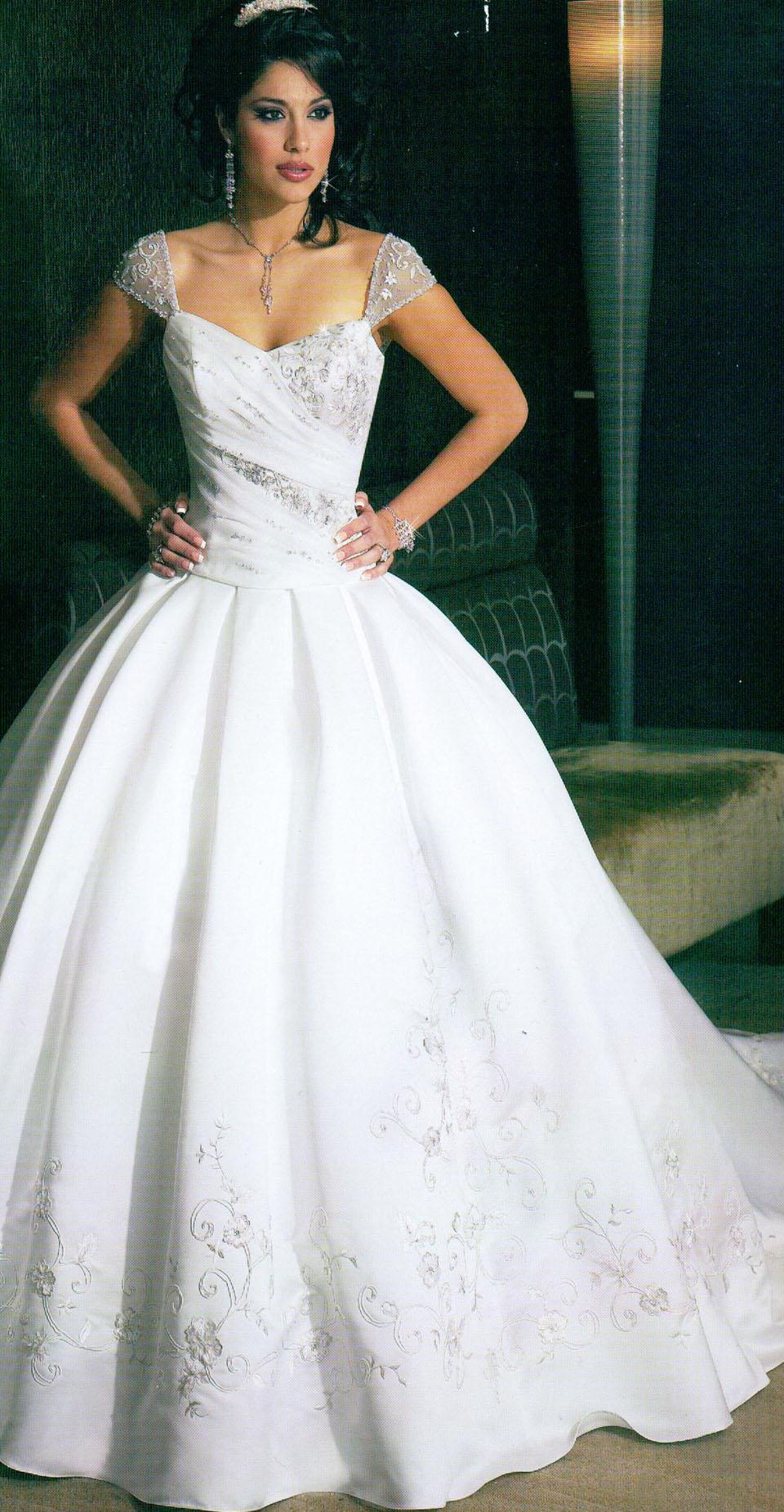 wedding dress las vegas nv wedding dresses las vegas Wedding Dress Las Vegas Nv 76