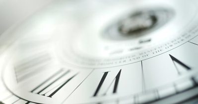 Cashing Old Checks: 5 Things To Know | Bankrate.com