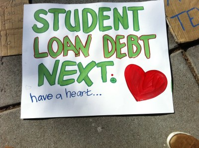 The looming student loan default crisis is worse than we thought