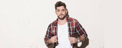 Thomas Rhett: Life Changes Tour 2019 | Budweiser Gardens