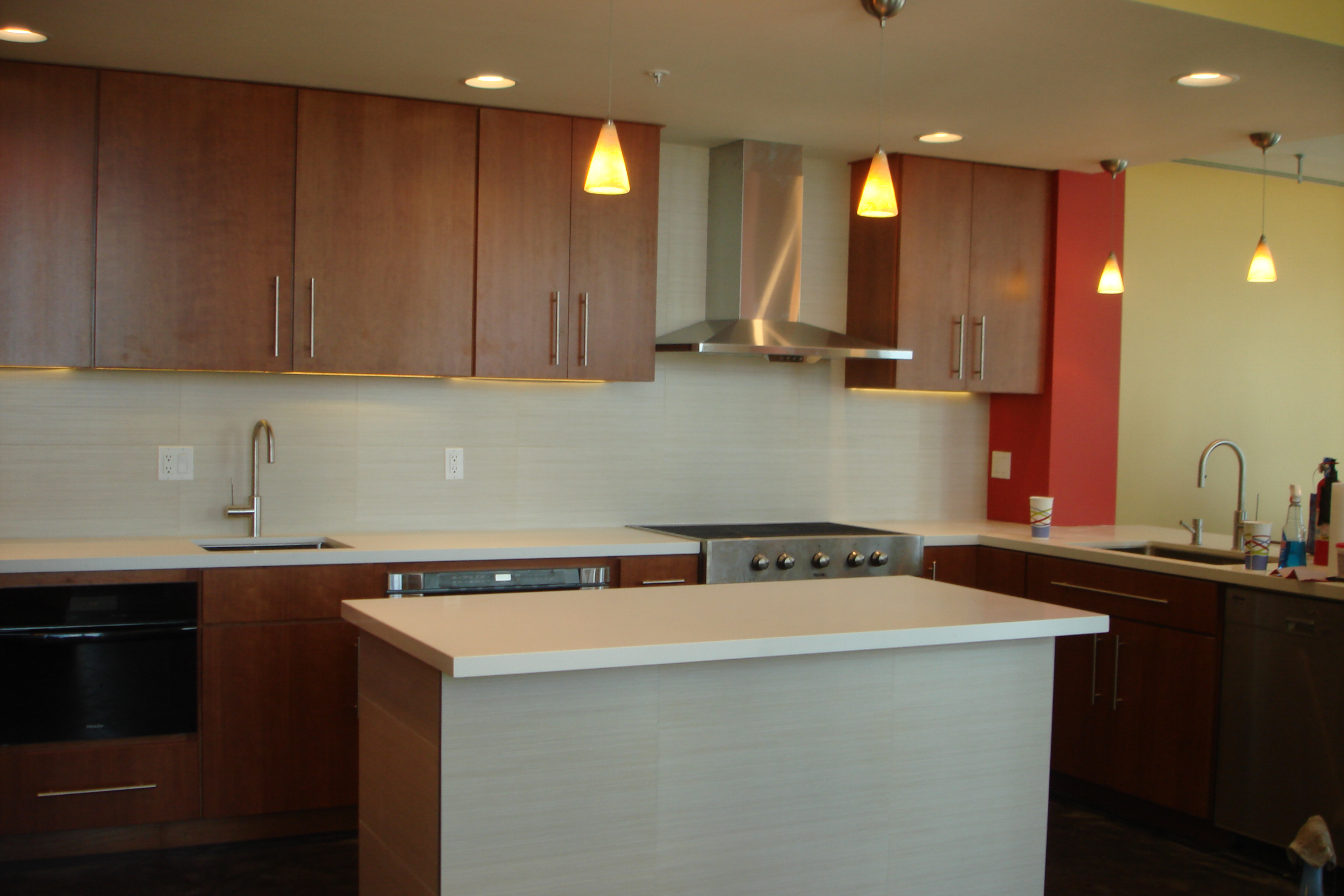 services kitchen remodel san diego services tabs