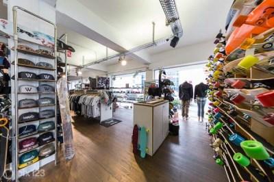 Google Business Street View Trusted Frankfurt | PANORAMA ...