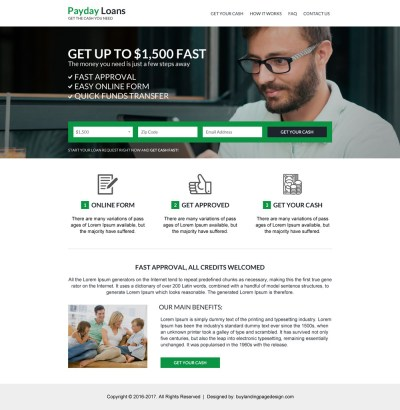 html website templates 20% flat off special discount offer