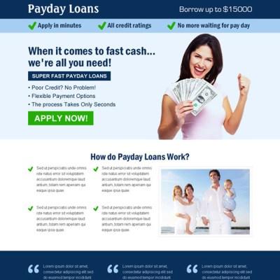 Globkontrakt Wykładziny Obiektowe - Florida Payday Loans