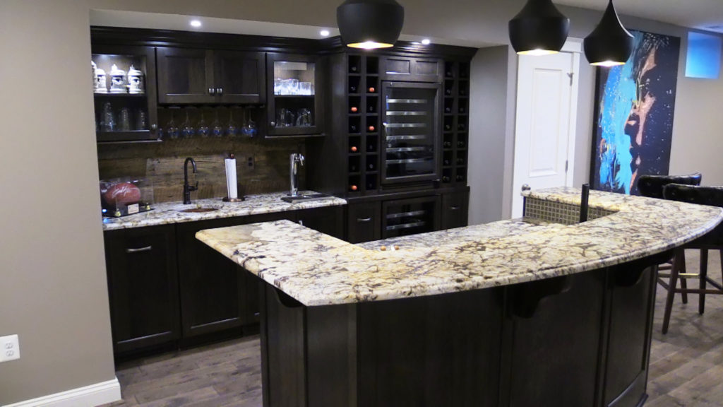 cabinets for designing other spaces in the home annapolis maryland kitchen remodeling rockville md