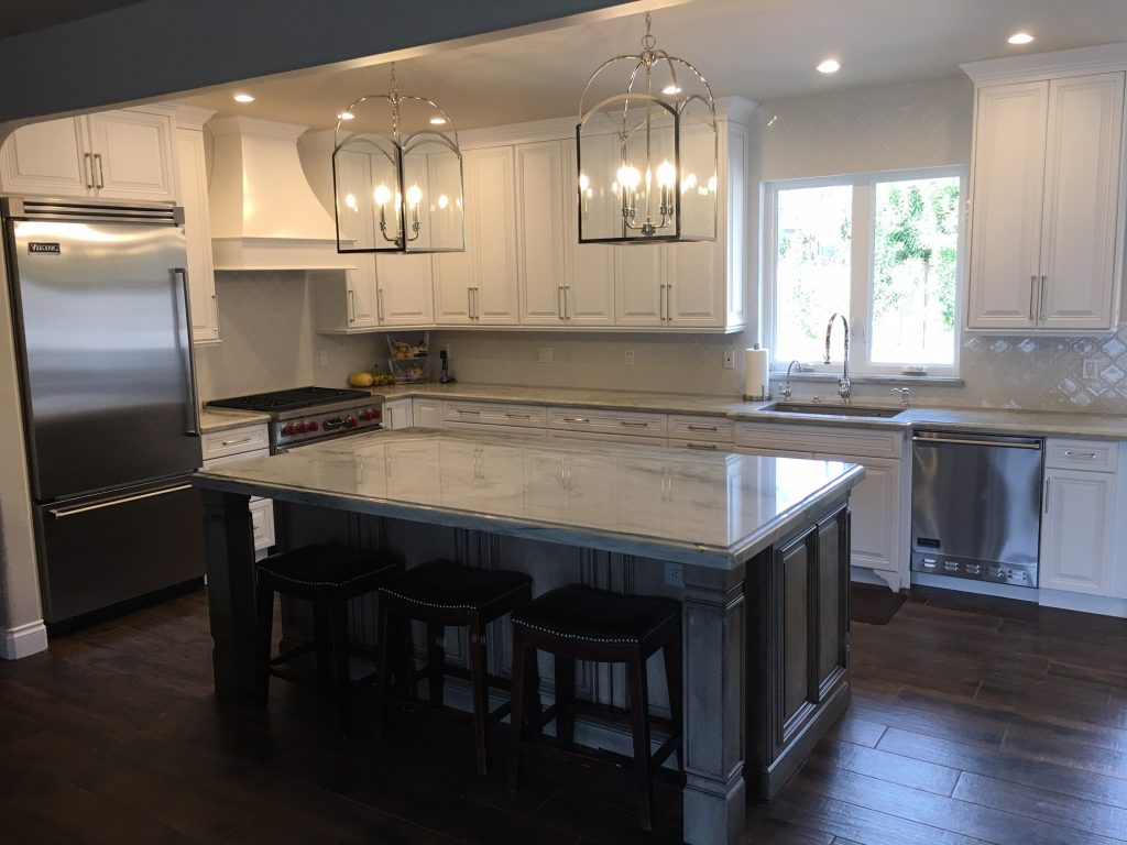 kitchens kitchen cabinets phoenix Granite Countertop Installation Phoenix