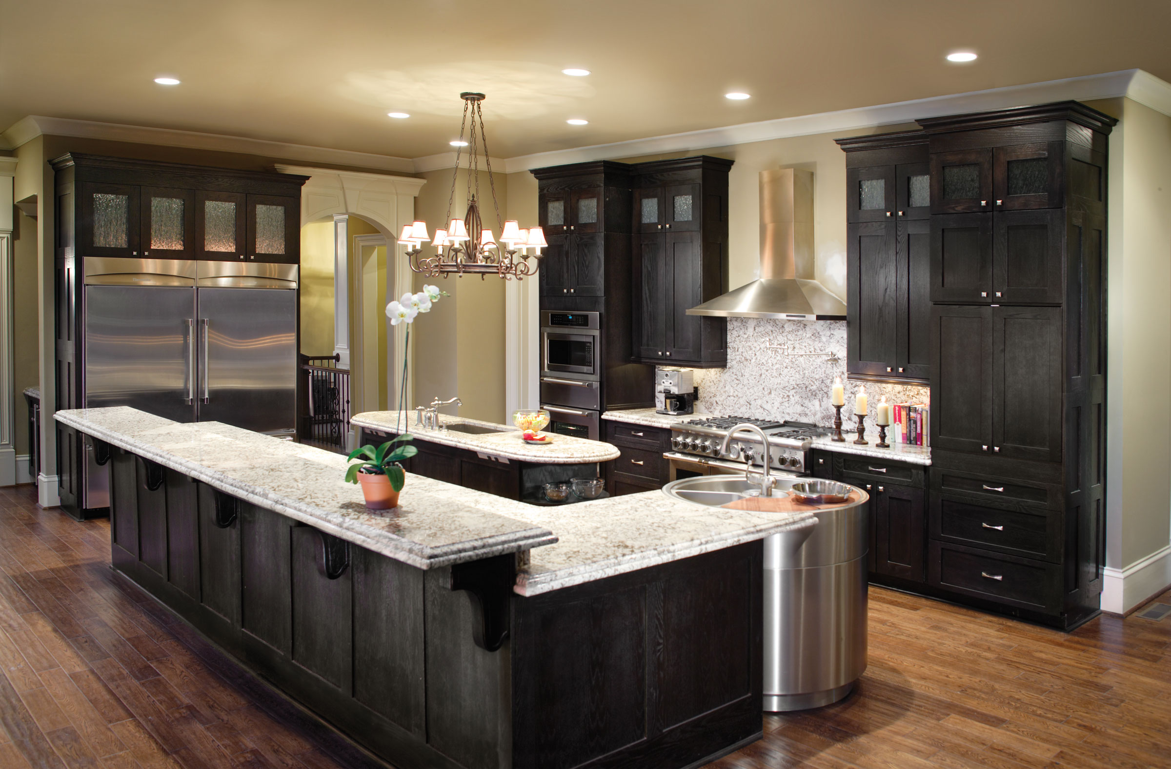 cabinetsbydesignaz pictures of kitchen cabinets Custom Kitchen Bathroom Cabinets Company in Phoenix AZ Cabinet Maker