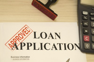 Fixed Rate Loan Payment Calculator