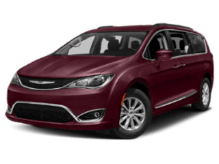Columbus New Chrysler  Dodge  Jeep  Ram dealer in Columbus Ohio     2019 Chrysler Pacifica Limited