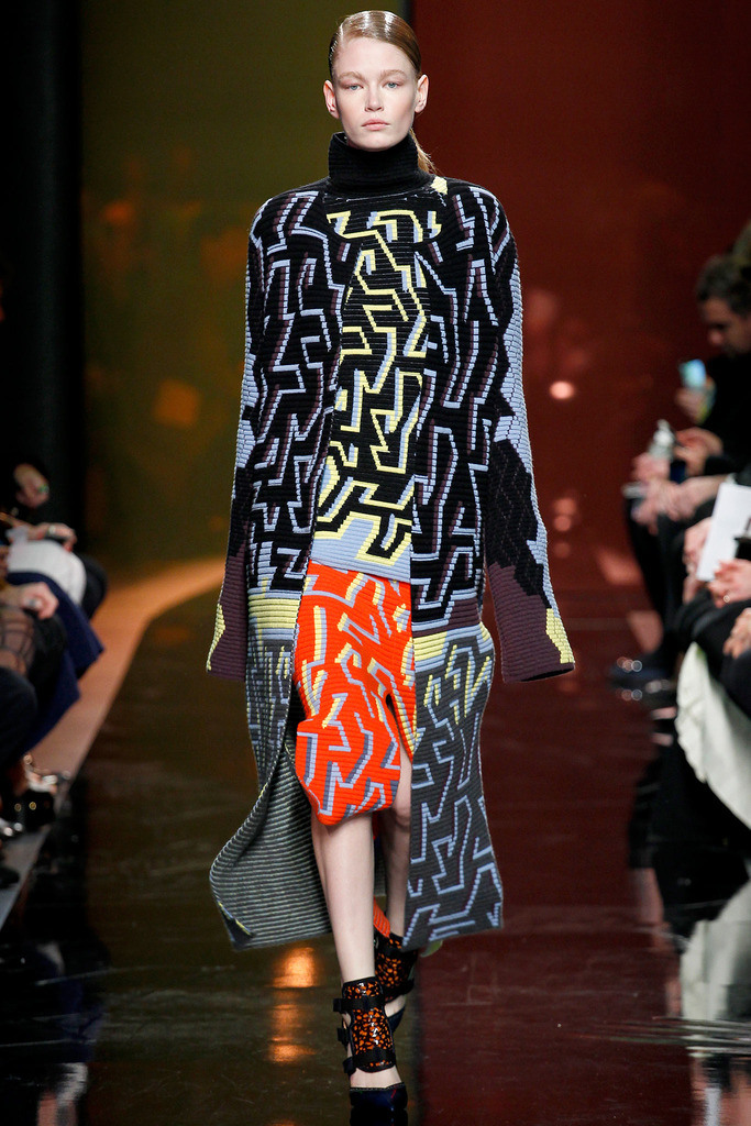 030l_lnd_peter-pilotto_trend-council_21814