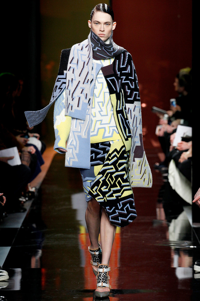 031l_lnd_peter-pilotto_trend-council_21814