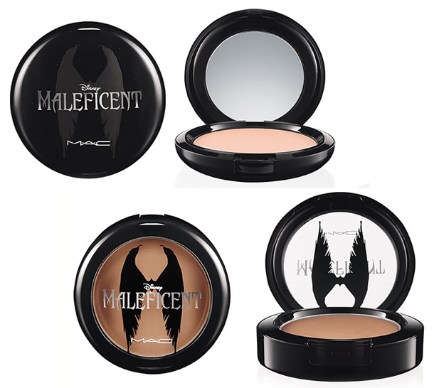 mac-maleficent-malevola-